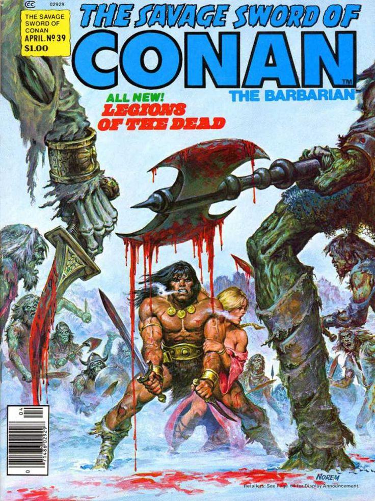 savage-sword-of-conan-39
