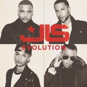 JLS Evolution includes the amazing single Hold Me Down.  Download the album & get 25% off your next MP3 download