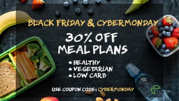 30% Off Black Friday through Cyber Monday Special! https://www.slenderkitchen.com/blog/30-off-black-friday-through-cyber-monday-special