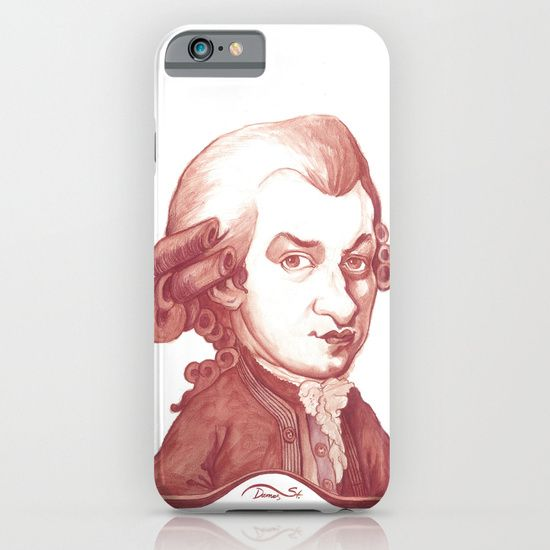 http://society6.com/product/amadeus-mozart-portrait_iphone-case?curator=stdamos