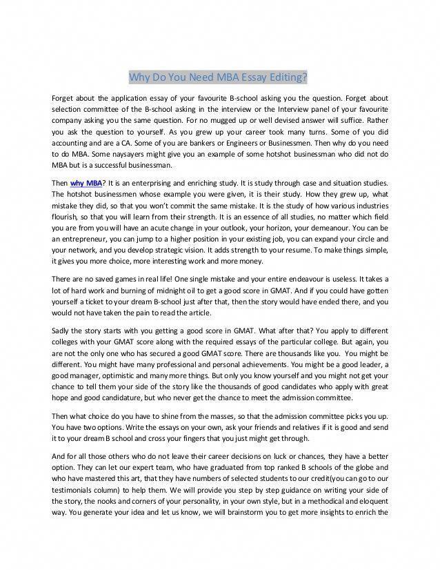 Online Course Stanford Busines School Requirementstogetintostanfordbusinessschool Admission Essay College Writing Help That Worked