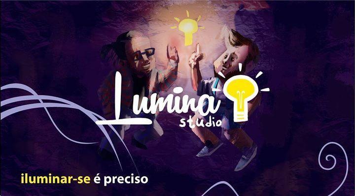 Lumina é o mais novo estudo de arte ilustração e Animação de Niterói- RJ. Vem conhecer mais da gente: http://ift.tt/1Sm2KDk #lumina #illustration #ilustração #animation #animação #art #arte http://ift.tt/253eJvt - http://ift.tt/1HQJd81