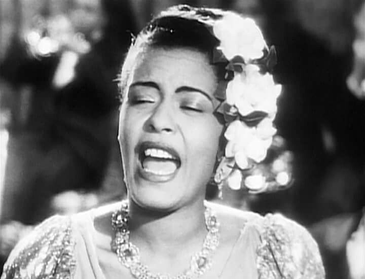 "an introduction to the life of eleanor fagan gough Birth name: eleanora fagan gough name change: changed her name to ""billie holiday"" because of her admiration for film star ""billie dove"" she was also known as ""lady day."