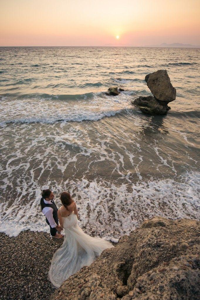 #rhodesweddingplanners #goldenappleweddings #Rhodes #Greece