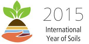 Communications toolkit| 2015 International Year of Soils