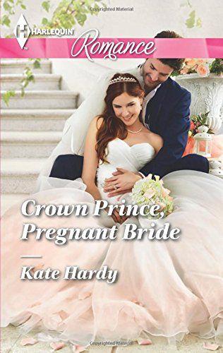 her husband crown book pdf