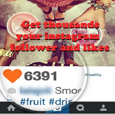 Instagram Auto Follower and Likes Mobile ios apps 2015-2016 | Android Iphone App Collection
