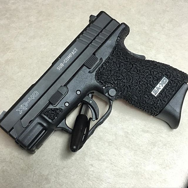 8 best springfield xds images on pinterest handgun firearms and loading that magazine is a pain get your magazine speedloader today http sciox Choice Image