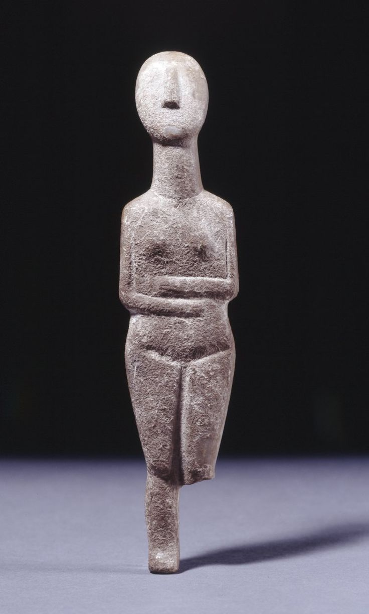 an overview of the three periods of cycladic civilization Ancient mediterranean art i description of a cycladic female figurine cycladic civilization is divided into three periods: early cycladic (3000-2000 bc), middle cycladic (2000-1500 bc), and late cycladic (1500-1100 bc.