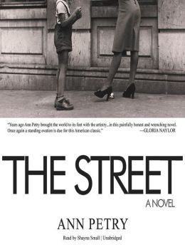 The Street Summary and Study Guide