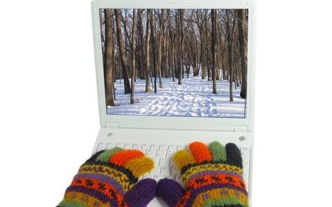 IV edizione della Online Winter School, la scuola invernale di EST dedicata alla traduzione editoriale