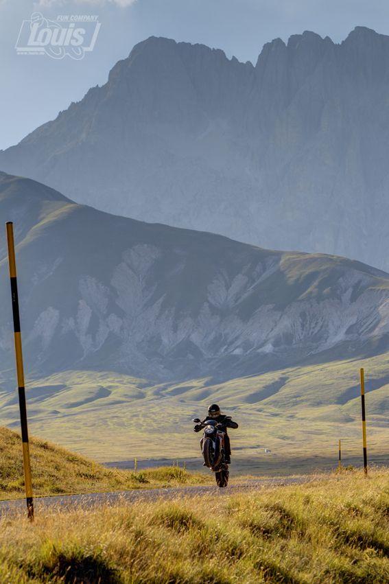 Leben, Land und Leute #Motorrad #Motorcycle #Motorbike #louis #detlevlouis #louismotorrad #detlev #louis