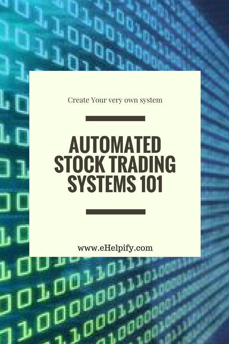 Getting Started With Etoro What You Should Know Automated