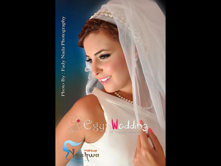 01001860212-01111213905 Heliopolis Visit http://goo.gl/lPAg44
