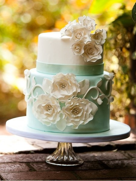 wedding cakes howell michigan 17 best images about wedding cake display ideas on 24515