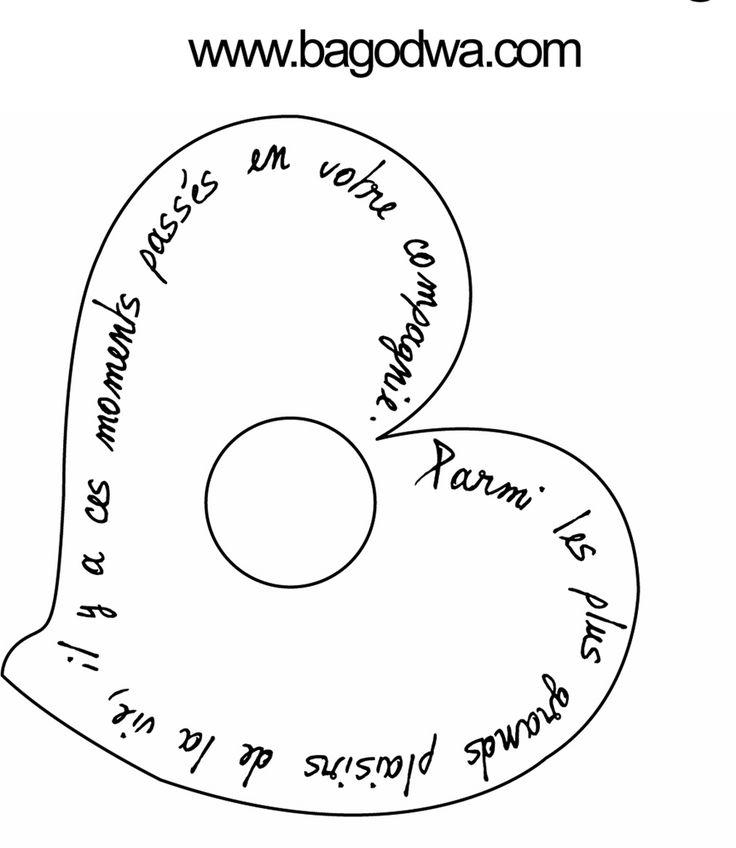 17 meilleures id es propos de marque place sur pinterest - Marque place coeur pied de verre ...