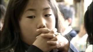 """Documental """"Children Full of Life"""": l'educació emocional a les aules japoneses"""