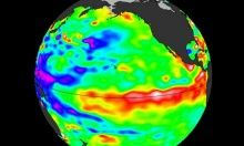 How El Niño will change the world's weather in 2014 | Environment | The Guardian