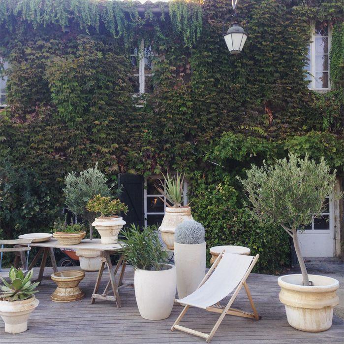 Poterie Ravel - Blog lifestyle Marseille