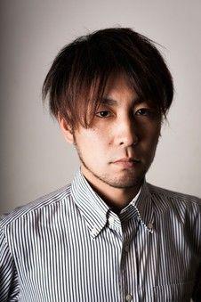 profile - 岡寛之 hiroyukioka design +1ichi