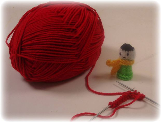 Finger Knitting Rhyme : Best images about nursery rhymes on pinterest free