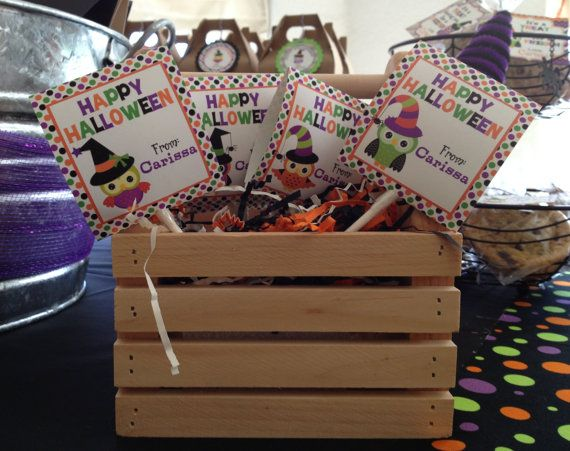 Shop early for your Halloween party supplies and save! Use coupon code ...