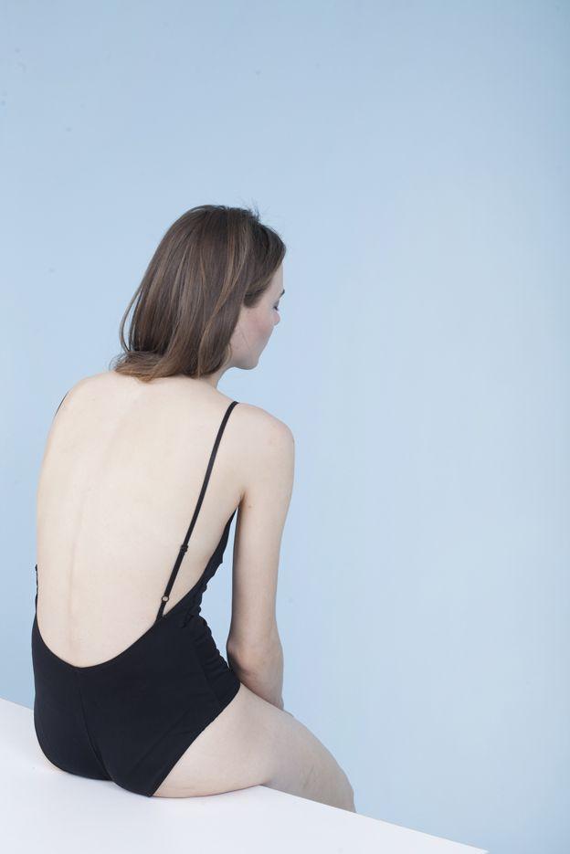 המלבישה   בלוג אופנה   שלי גרוס   fashion blog