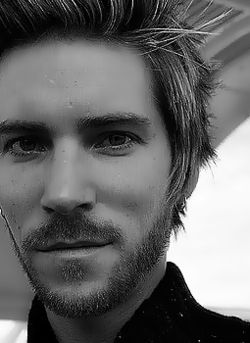 17 Best images about Troy Baker on Pinterest | Posts ...