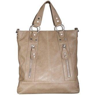 ellington handbags. nuff said.