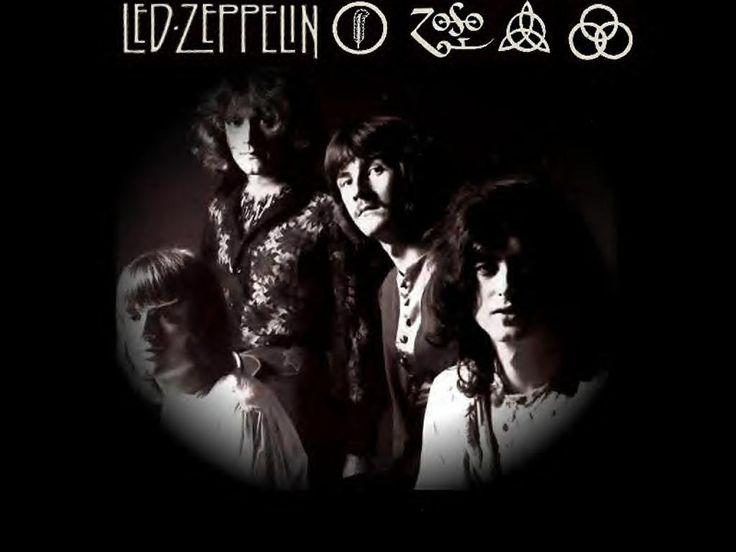 LED Zeppelin Wallpaper | led zeppelin led zeppelin led zeppelin pictures and wallpapers