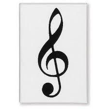 chiave di violino - Cerca con Google