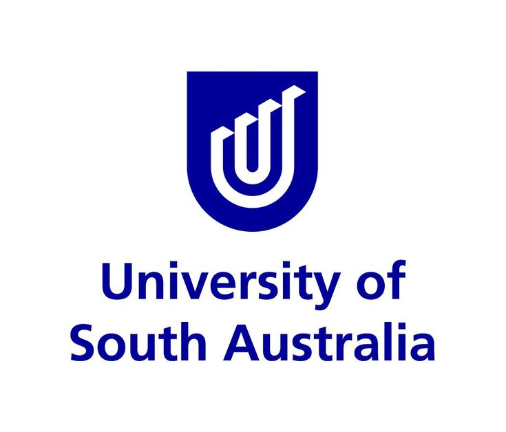Case Studies: University of South Australia