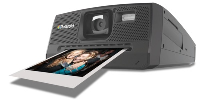 The days of instant digital cameras are coming back! ($250)
