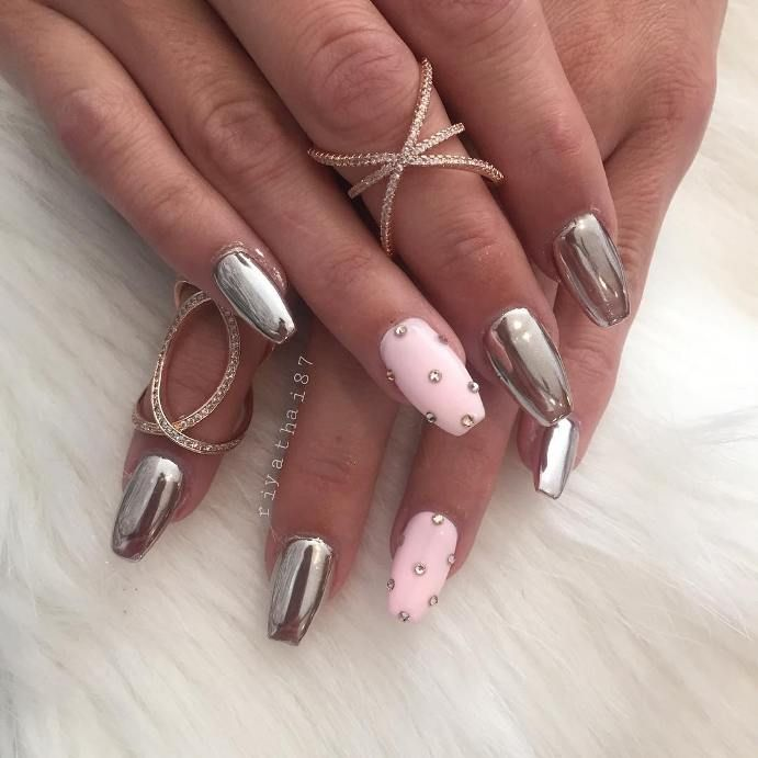 83 best Nailz!! Nailz!! n more Nailz!!! images by Tammy Walmsley on ...