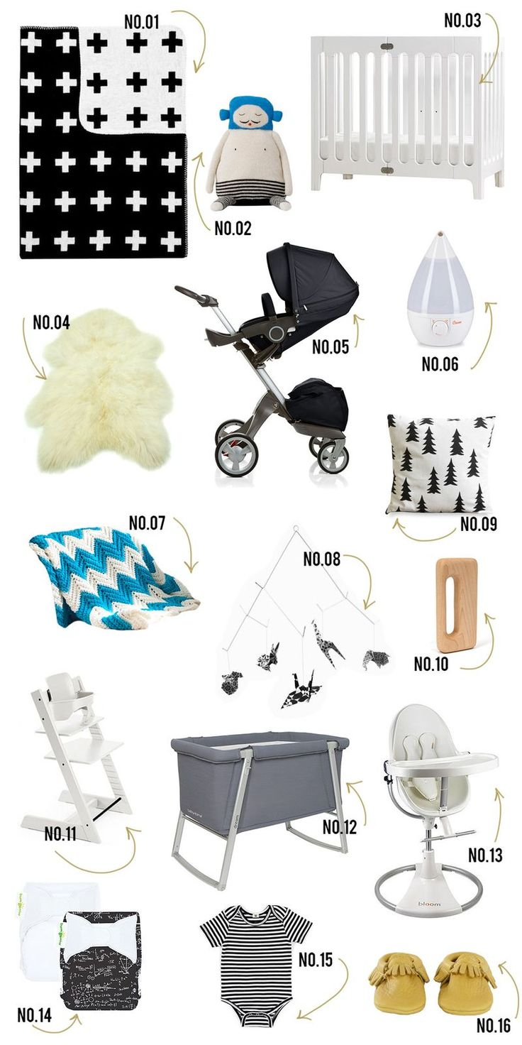 best modern baby baby gear images on pinterest  petunias  - find this pin and more on modern baby baby gear by ppbbaby