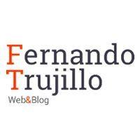 interesante artículo de F. Trujillo sobre cómo empezar con el Aprendizaje Cooperativo.