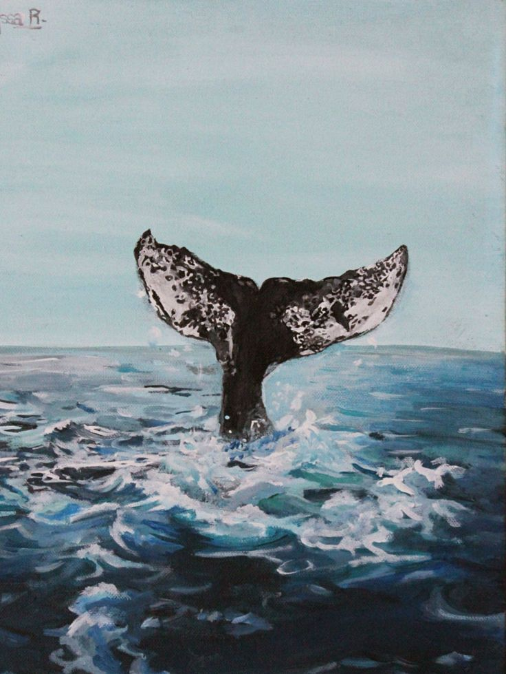 Image Result For Acrylic Painting Ideas For Beginners On Canvas