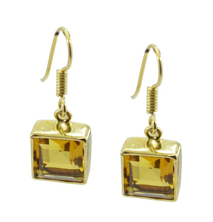 #gypsystyle #treatyoself #justinbieber #photochallenge #Riyogems #jewellery #gemstone #Handmade #Copper #Bracelet http://stores.ebay.in/riyoin