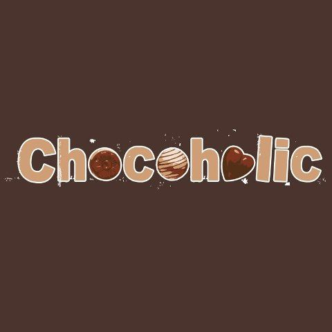 is your chocolate the result of What's your favorite kind of chocolate maybe you like to drink your chocolate in the form of chocolate milk or hot chocolate some people even enjoy just snacking on chocolate chips people's fascination with chocolate began over 2,000 years ago.