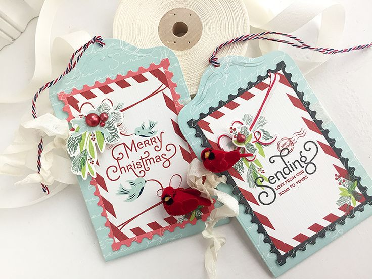 Scrapbooking, Card making, Altered Projects, Photography, Quilting, Paper Crafts, Scrapbook Tutorials, Craft tutorials