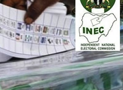Nigerian US-based detective declares interest in 2019 presidential election: Against the backdrop of prevailing economic hardship and…