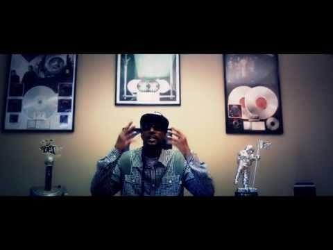 Eko Fresh feat. Krayzie Bone, Summer Cem, Serc & Ado Kojo  - Echoes in m...
