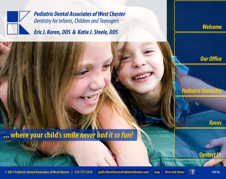 If you want a wonderful experience for your kids dental health GO HERE!!!: For Kids, Kids Dental