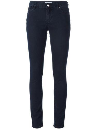 ARMANI JEANS skinny jeans #skinnyjeans #armani #giorgioarmani #designer #covetme #armanijeans