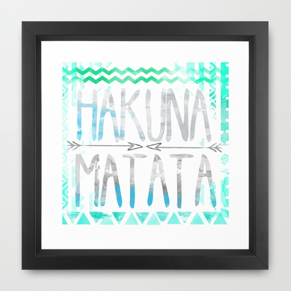 17 Best images about Hakuna matata on Pinterest | No ...