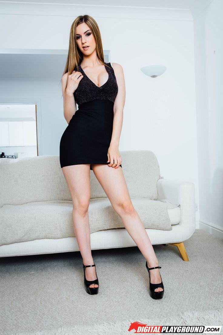 Acrtiz Porno Española Frese xxx actrices - sex clips