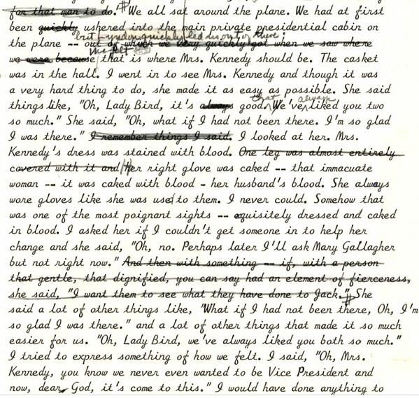 jfk essay questions Assassination or conspiracy international baccalaureate extended essay in while writing the essay i found john f kennedy's life chairman questions the.