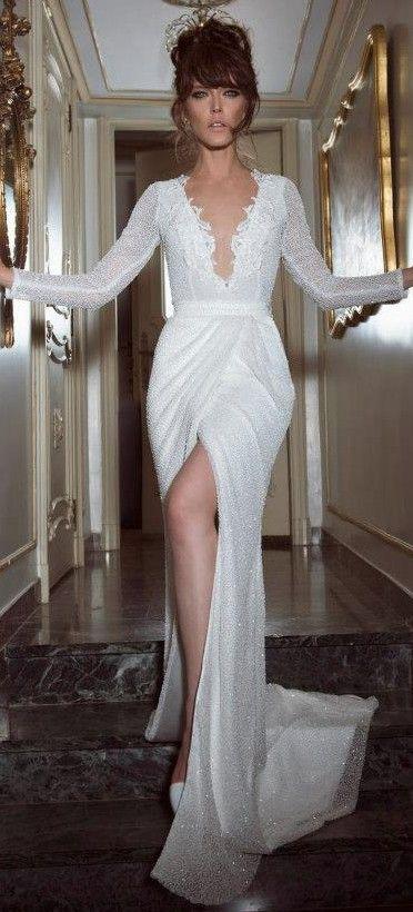 Yaki Ravid ♥✤ | Keep the Glamour | BeStayBeautiful