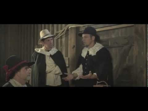 ▶ The Mayflower Compact - YouTube