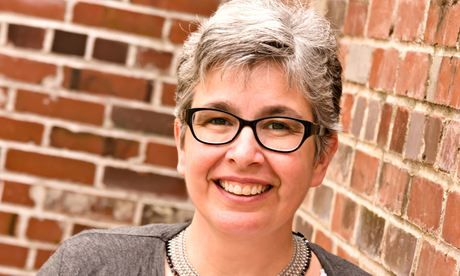 Ann Leckie's novel Ancillary Justice wins Arthur C Clarke award